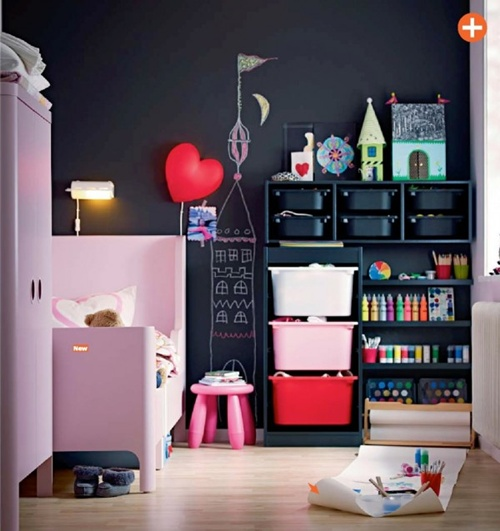 IKEA Catalog 2015 - Ikeas 2015 catalogue