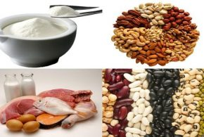 8 Unusual Ways to Increase Your Protein Intake