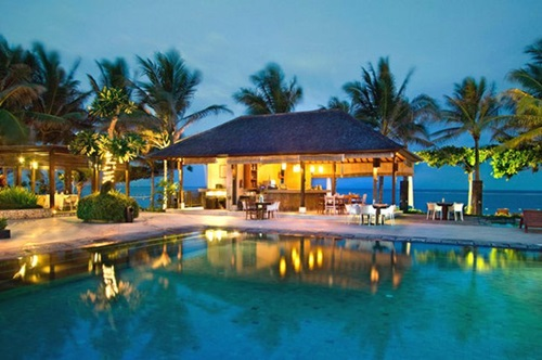 Tips for Bali Travellers