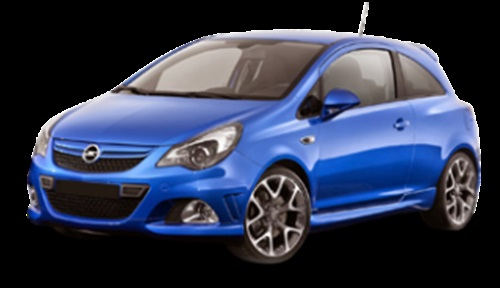 Tips for an Economized Car Rental