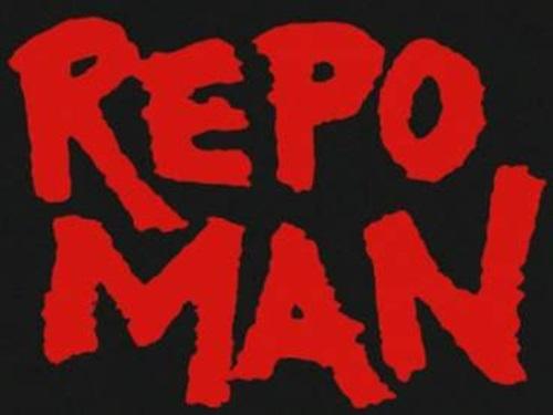 Top 7 ideas presented in Repo Men