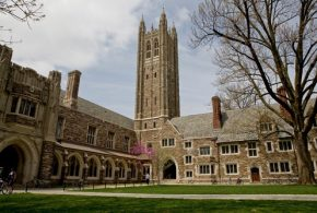 Best Colleges in the US: Top Five Leading Universities in the US