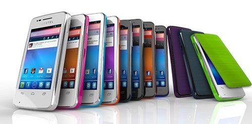 Top Ten Best Selling Mobile Phone Brands For 2014