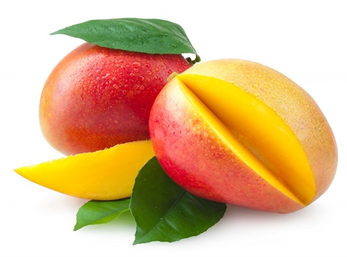 Top Ten Countries With The Largest Mango Production