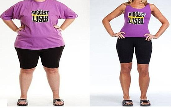 Top Ten Easy Tricks To Lose Weight