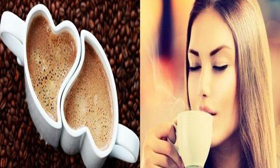 Top Ten Health Benefits Of Coffee