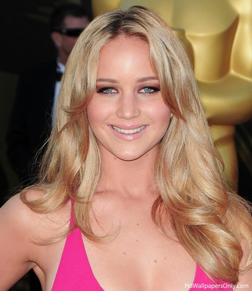 Top Ten Highest Paid Hollywood Actresses 2014