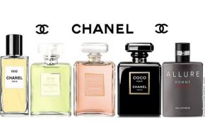 Top Ten Most Expensive Perfume Brands