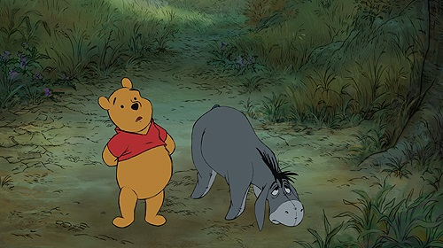 Top Ten Most Loved Cartoon Characters For Children