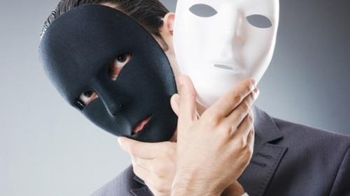 Top Ten Most Mysterious Mental Phenomena