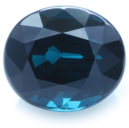 Top Ten Most Precious Gemstones In The World