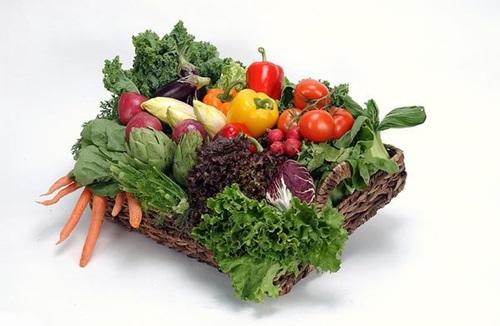 Top Ten Worst Common Dietary Habits