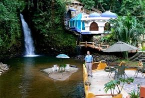 Wonderful Places to Visit and have Fun in Ecuador