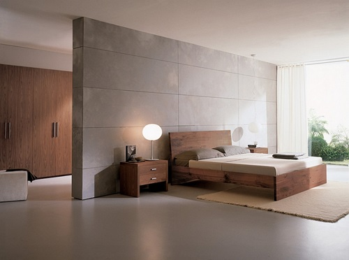 amazing ideas for your minimalist bedroom