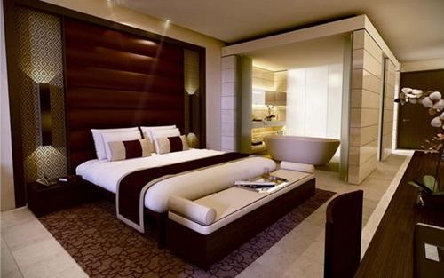 amazing ideas for your minimalist bedroom