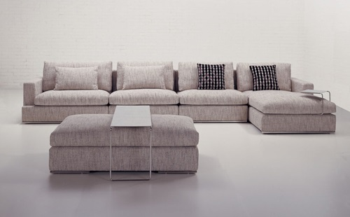 4 Things You Should Keep In Mind before Buying a New Sofa Set