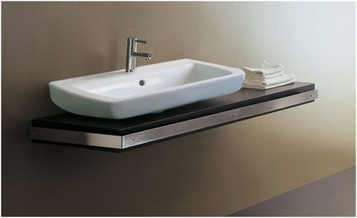 5Reasons Why You Need to Get a Ceramic Sink