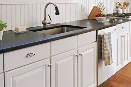 8 types of kitchen sinks come and take your pick