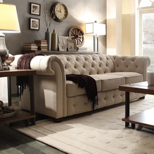 Affordable Ways For Storing furniture Inside & outside door to keep them new