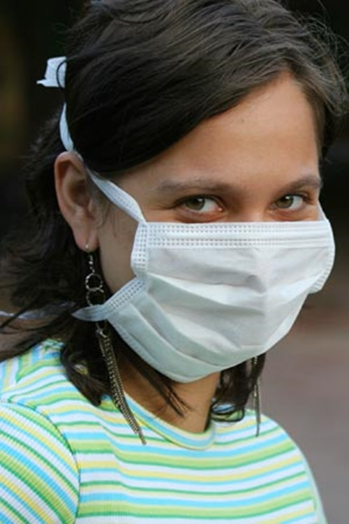 Essential Precautions to avoid Swine Flu during your Travel