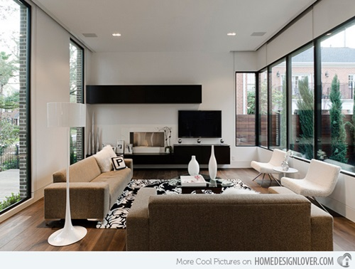 arranging a living room.  Gorgeous Tips for arranging living room furniture Arranging Living Room Furniture