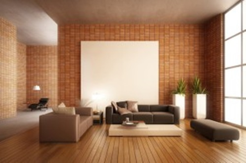 Great Solutions for Renewing Your Wall Wherever It Is
