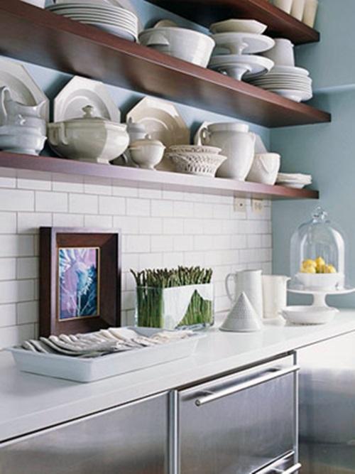 Kitchen Utensils Creative Storage Solutions