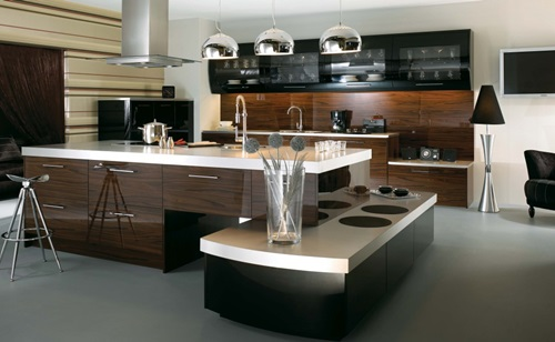 Secret Tips For How To Affordably Create The Perfect Kitchen