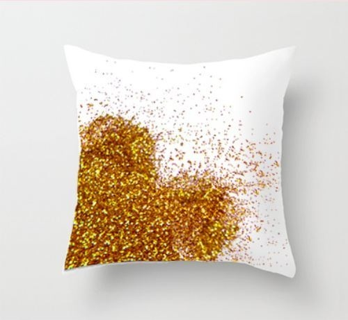The 7 Golden Rules of The Art of Choosing Pillows