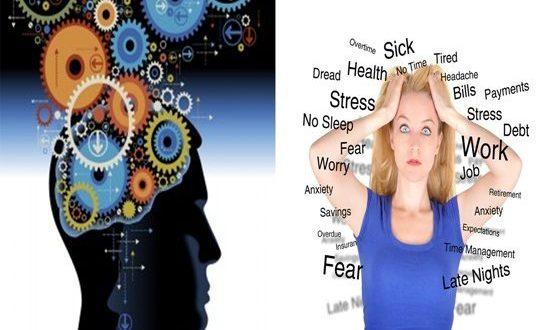 Top Ten Helpful Ways To Overcome Exams Stress