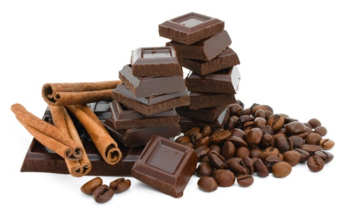 Top Ten Most Interesting Facts About Chocolate