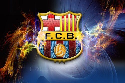 Top Ten Most Popular Football Clubs