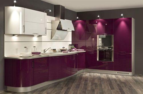 tips for a better modern kitchen