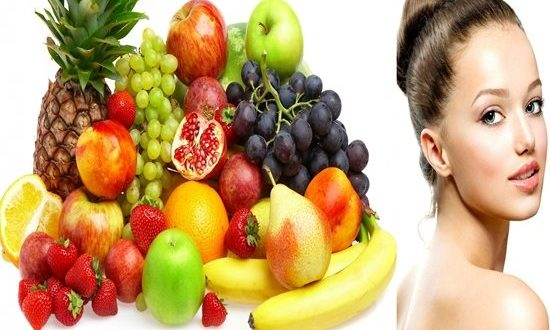10 Wonderful Natural Ingredients for Beautiful Skin