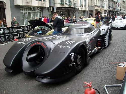Most Exotic Sports Cars Street Car - Exotic sports cars