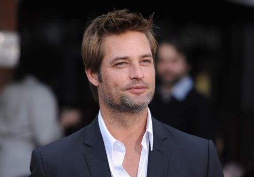 Top Ten Most Handsome Actors In Hollywood 2014