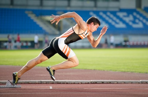 Top Ten Things That Increase Height After 18