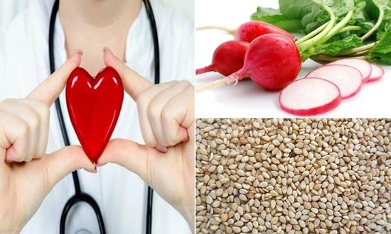 Natural Remedies To Beat Hypertension ( High Blood Pressure )