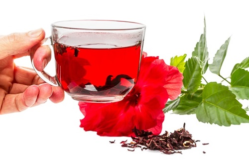 The Eight Most Effective Teas For Losing Weight