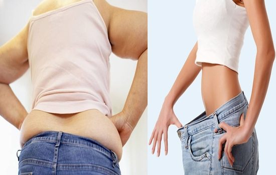 Top Ten Simple Yet Effective Tips To Lose Weight For Women