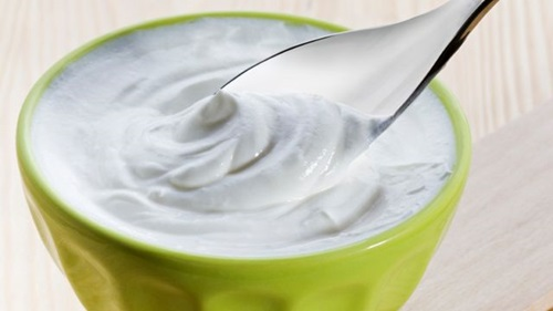 Amazing Health Benefits Of Greek Yogurt