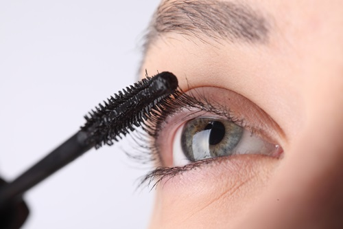 Wonderful Tips for Gorgeous Eyelashes