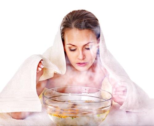 Amazing Home Remedies For Seasonal Allergies