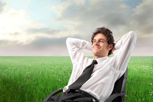 Five Easy And Quick Tips To Have The Most Productive Day Ever