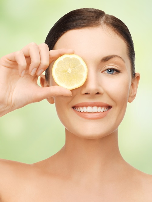 Helpful Tips To Have Wonderful Skin