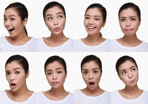 Learn How To Read Body Language