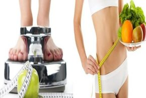 Seven Timeless Tips To Lose Weight And Have An Awesome Body