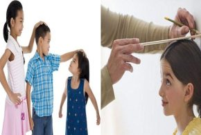 How to Help Your Child Grow Taller