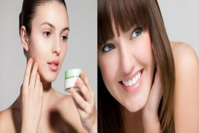 How to look younger without any chemical products