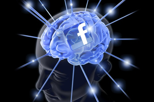 Seven Signs Addiction To Facebook Harm Your Health